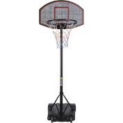 Active Intent Basketball Stand Junior