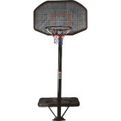 Active Intent Basketball Stand Large