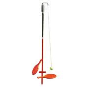 Pole Tennis