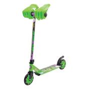 Hulk 2 Wheel Scooter