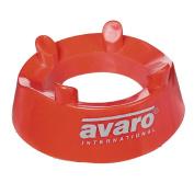 Avaro Kicking Tee