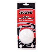 Avaro Hockey Practise Ball