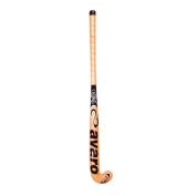 Avaro Hockey Stick 80cm
