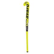 Avaro Hockey Stick 90cm