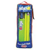 Wahu Cricket Set
