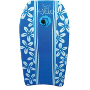 Aqua Splash Bodyboard 90cm Assorted