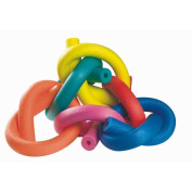 Aqua Splash Pool Noodle Assorted Colours