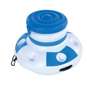 Best Way Floating Cooler