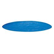Bestway Solar Pool Cover 2.4m Fast Set