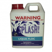Splash Clarfifier 1L