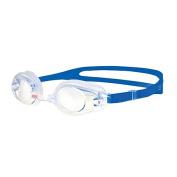 Zoggs Swimming Goggles Endura Goggles
