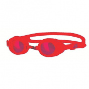 Zoggs Little Ripper Kids Swimming Goggles