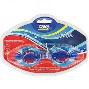 Zoggs Swimming Goggles Splash