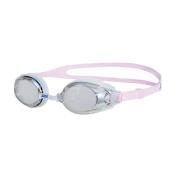 Zoggs Swimming Goggles Zena Goggles Assorted Colours