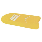 Zoggs Swimming Kickboard Junior