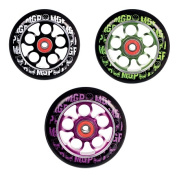 MGP Aero Core Wheel 110mm Assorted Colours