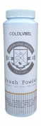Cold Label Organic Fresh Powder 180ml