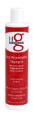 Hg Hair Rejuvenator Shampoo 300ml