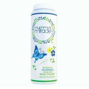 Mummy's Miracle Medicated Powder All Natural Grain-free Dusting Powder Sensitive Skin