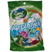 Planet Candy Aeroplanes 300g