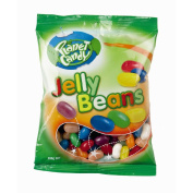 Planet Candy Jelly Beans 300g