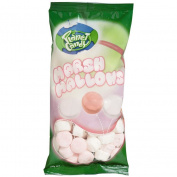 Planet Candy Marshmallows 250g