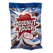 Waikato Valley Chocolates Coconut Rough Bag 200g