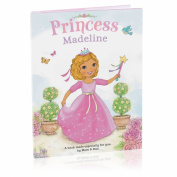 Hallmark Personalised Books