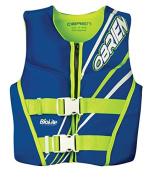 O'Brien Blue Junior Life Vest 2015