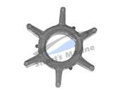 Quicksilver/Mercury OEM Impeller 47-89981