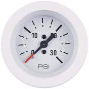 SeaStar 68369P Water Pressure Kit