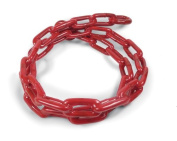 Greenfield 2115-RD PVC Coated Anchor Chain