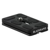 BlackRapid Tripod Plate 70
