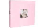 babuqee Baby Photo Album