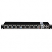 Zoom UAC-8 USB 3.0 SuperSpeed Audio Interface for Mac and PC