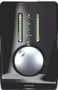 ALVA Nanoface USB Audio and MIDI Interface