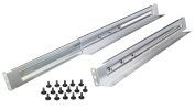 CyberPower 4POSTRAIL 4-Post Universal Rack Mount Rail Kit
