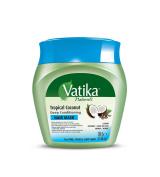 Dabur Vatika Coconut Hair Mask 500 g