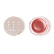 Rosie Jane Cosmetics Essentials Lip And Cheek Gloss Poppy