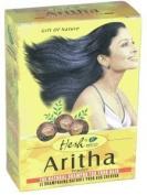 Hesh Aritha Powder by Hesh [Beauty]