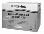 Interprotect 2000 Grey Gallon Kit By International Paint Company