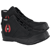 New Hollis Drysuit Canvas OverBoots - Rugged & Comfortable