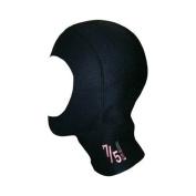 XS Scuba 7/5mm Drysuit Diving Hood