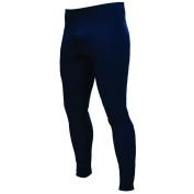 Men's BaseCore Pants