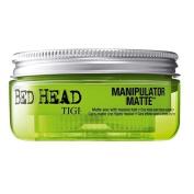 TIGI Bed Head Manipulator Matte Gel for Unisex, 60ml