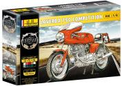 Laverda 750 Competition 1:8