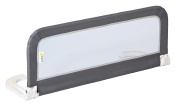 Safety 1st 24830011 - A portable bed rail, grey