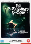 The Bloodstained Shadow [Region 2]
