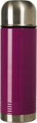 Emsa Senator Insulated Flask - 0.7 L raspberry