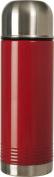 Emsa Senator Insulated Flask - 0.7 L strawberry